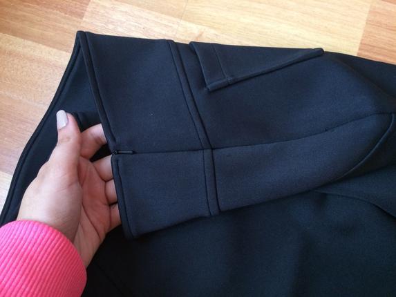 Diğer Tayt pantolon
