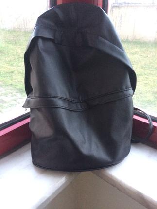 Markasız Ürün Siyah çanta