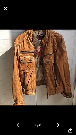 Derimod ceket