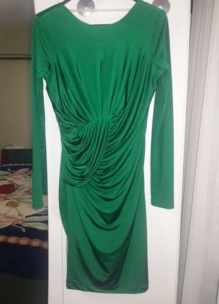 harika bir miniiii elbise