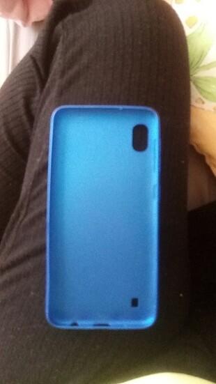 Huawei y7 telefon kılıfı