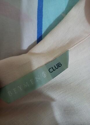 Beymen Club Beymen kadın gömlek