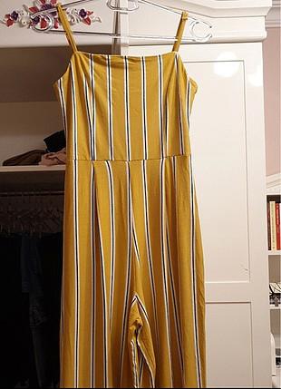 Uzun tulum