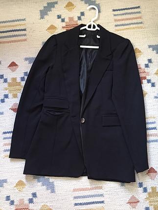 Diğer blazer ceket