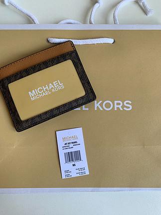 Michael Kors Kartlik