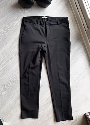 #lcwakiki #pantolon