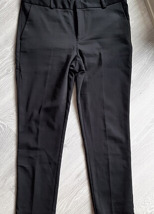 42 Beden #lcwakiki #pantolon