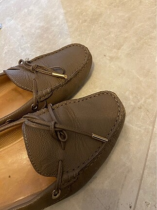 Tod?s loafer babet