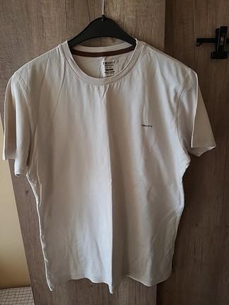 penye tshirt