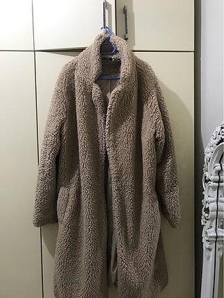 Kabam Zara model