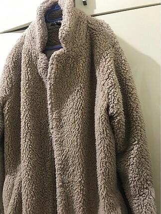 m Beden camel Renk Kabam Zara model