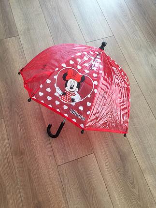 Disney Çocuk Şemsiye