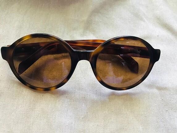 Lanvin Orijinal Güneş Gözlüğü