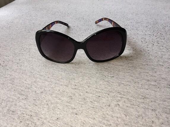 Kadın Güneş Gözlük