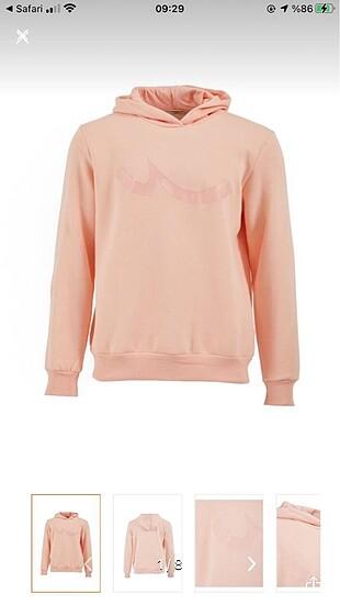 LTB kadın Sweatshirt