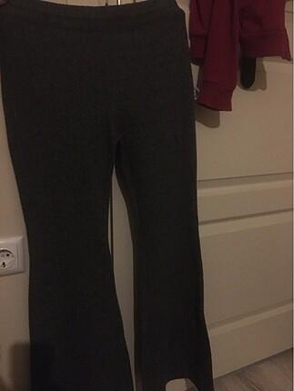 Hm pantolon