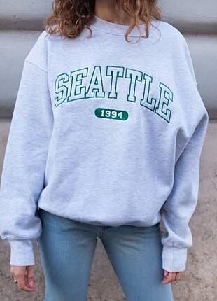Urban outfitters sweatshirt ?????????????????