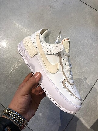 Nike Nike Air Force 1 Shadow