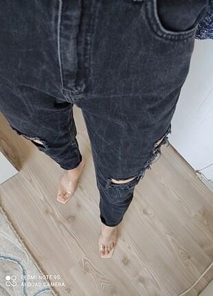 Koton Boyfriend Pantolon