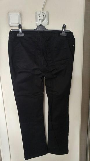 40 Beden lcw pantolon