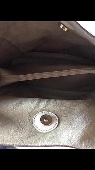 Beden TOY mağazasından yavrulu çanta