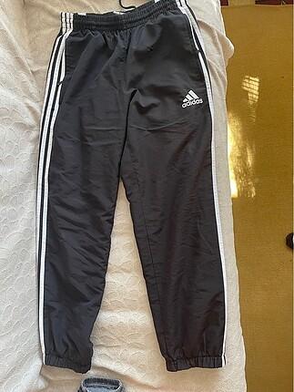 Adidas eşortman