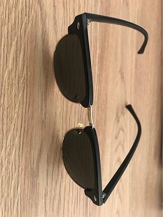 Daniel klein güneş gözlüğü