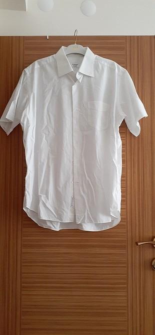 bisse erkek gömlek