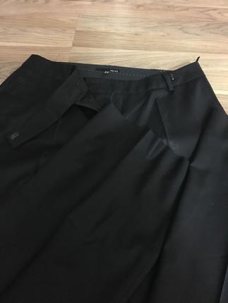 İpekyol kumas pantolon