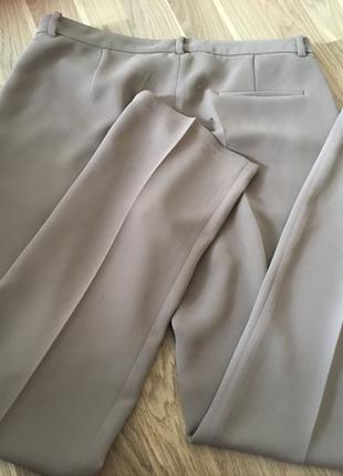 Yargici pantolon