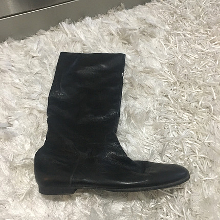 Nursace cizme
