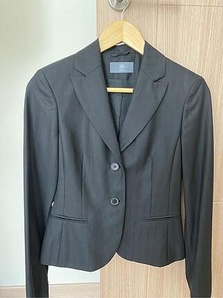 Altinyildiz #takimelbise siyah