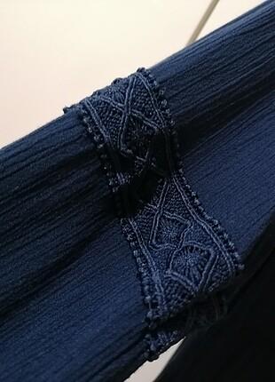 40 Beden Lavicert elbise