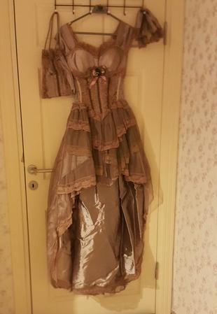 357397c4a05e1 Gardrops · Kadın · abiye · gece elbisesi · Abiye. balo kıyafeti
