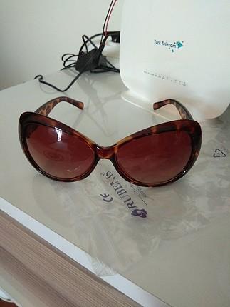 universal Beden RUBENIS marka bayan güneş gözlüğü