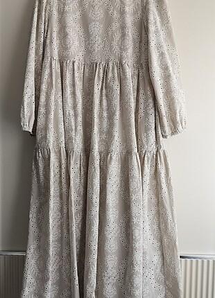 Kadın Uzun Elbise