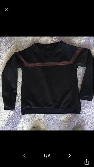 Fabrika sweatshirt