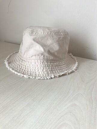 H&M H&M Bucket Hat