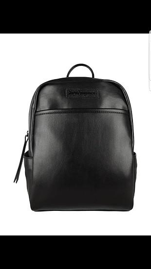 Sergio yeni çanta