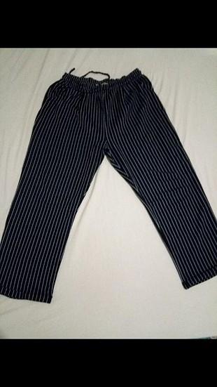 rahat pantolon