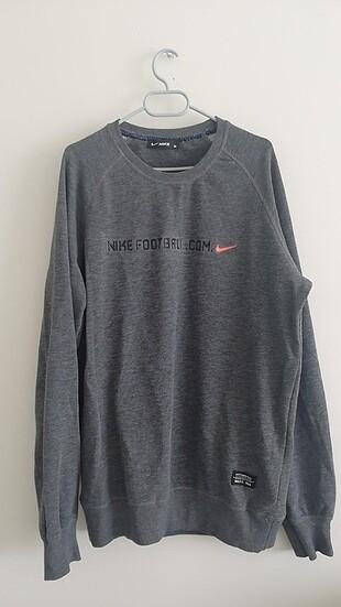 Nike erkek sweat