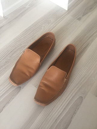 Tod?s Loafer