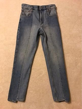 Isabel Marant skinny jean