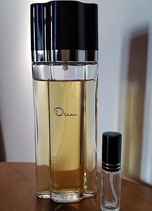 Oscar de la Renta Parfüm