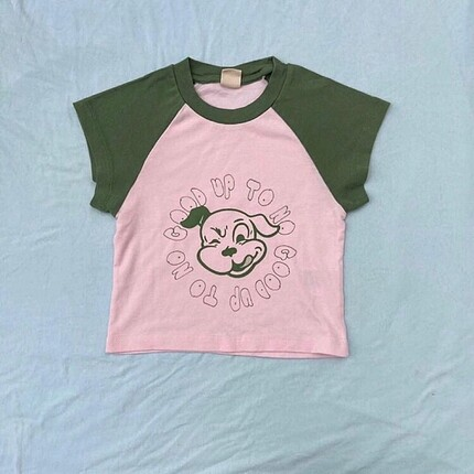 urban outfitters baby tee tisort
