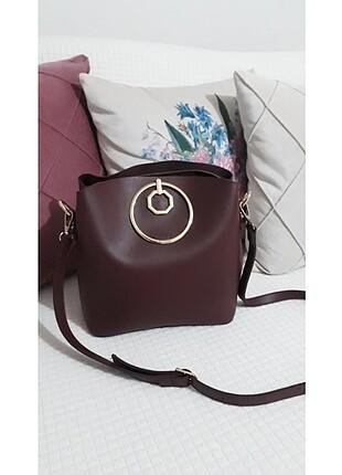 Chloé Kol çantası