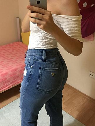 orijina guess jeans