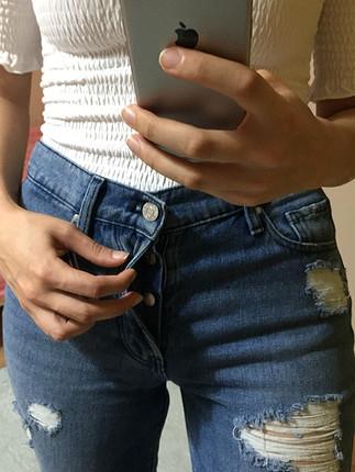 Guess orijina guess jeans