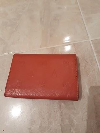 vakko cüzdan