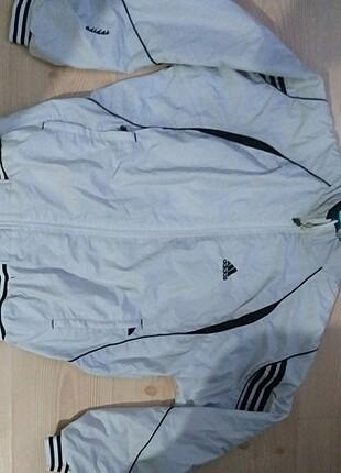 Adidas ceket, trençkot, mont